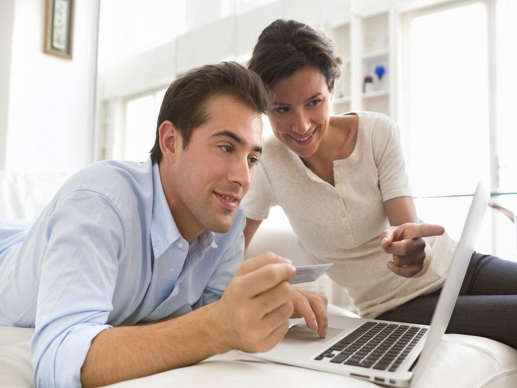 Как не попасться на уловки мошенников, покупая недвижимость через интернет